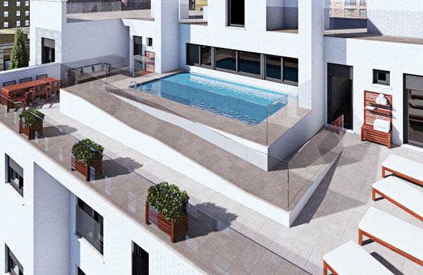 darma-vivienda-piscina