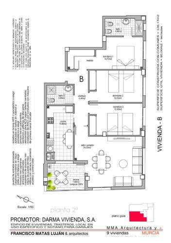 planos-2B-3D