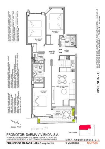 planos-2C-3D
