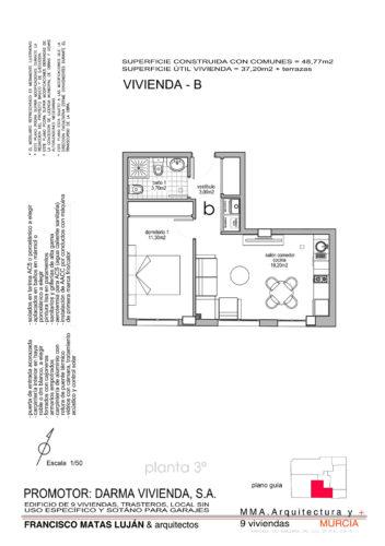 planos-3B-1D